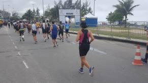 2018 - outubro 14 - Rio Duatlhon (22)