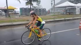 2018 - outubro 14 - Rio Duatlhon (26)