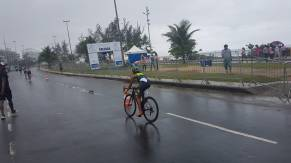 2018 - outubro 14 - Rio Duatlhon (28)