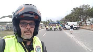 2018 - outubro 14 - Rio Duatlhon (3)