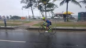 2018 - outubro 14 - Rio Duatlhon (30)