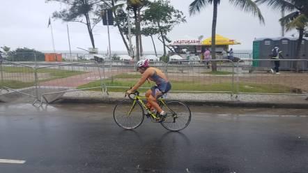 2018 - outubro 14 - Rio Duatlhon (31)