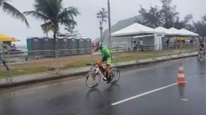 2018 - outubro 14 - Rio Duatlhon (32)
