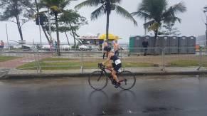 2018 - outubro 14 - Rio Duatlhon (35)