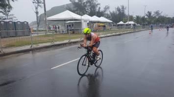 2018 - outubro 14 - Rio Duatlhon (38)