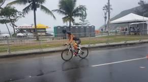 2018 - outubro 14 - Rio Duatlhon (41)
