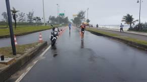 2018 - outubro 14 - Rio Duatlhon (42)