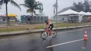 2018 - outubro 14 - Rio Duatlhon (43)