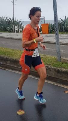 2018 - outubro 14 - Rio Duatlhon (59)