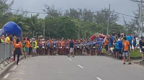 2018 - outubro 14 - Rio Duatlhon (6)