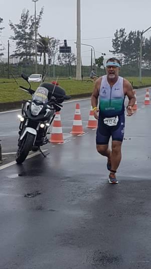 2018 - outubro 14 - Rio Duatlhon (60)