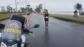 2018 - outubro 14 - Rio Duatlhon (61)