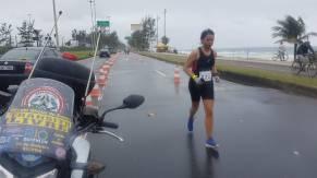 2018 - outubro 14 - Rio Duatlhon (64)