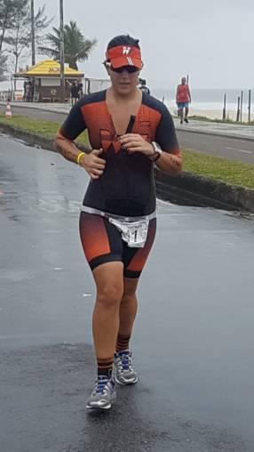 2018 - outubro 14 - Rio Duatlhon (66)