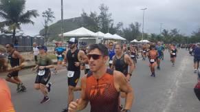 2018 - outubro 14 - Rio Duatlhon (8)