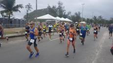 2018 - outubro 14 - Rio Duatlhon (9)
