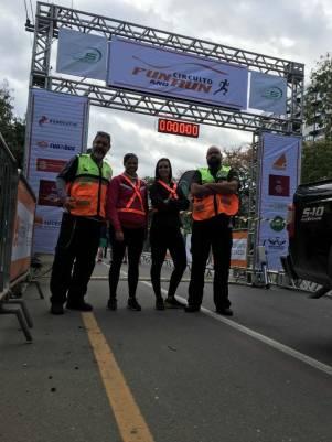 2018 - outubro 21 - Circuito Fun Run (17)