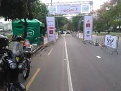 2018 - outubro 21 - Circuito Fun Run (22)