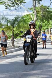 2018 - outubro 21 - Circuito Fun Run (23)