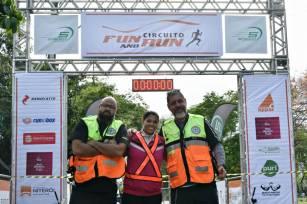 2018 - outubro 21 - Circuito Fun Run (24)
