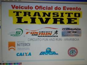 2018 - outubro 21 - Circuito Fun Run (3)
