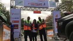 2018 - outubro 21 - Circuito Fun Run (6)