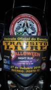 2018 outubro 28 - Corrida Halloween (1)