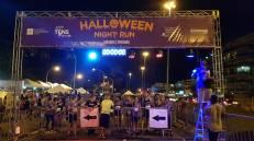 2018 outubro 28 - Corrida Halloween (10)