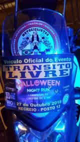 2018 outubro 28 - Corrida Halloween (16)