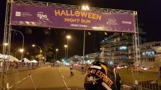2018 outubro 28 - Corrida Halloween (18)