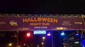2018 outubro 28 - Corrida Halloween (20)