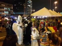 2018 outubro 28 - Corrida Halloween (31)