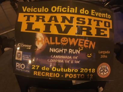 2018 outubro 28 - Corrida Halloween (32)