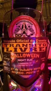 2018 outubro 28 - Corrida Halloween (33)