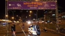 2018 outubro 28 - Corrida Halloween (35)