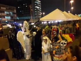 2018 outubro 28 - Corrida Halloween (4)
