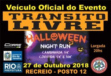 2018 outubro 28 - Corrida Halloween (47)
