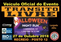 2018 outubro 28 - Corrida Halloween (48)