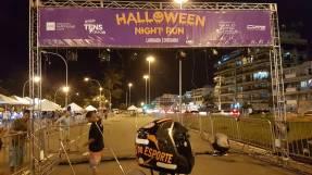 2018 outubro 28 - Corrida Halloween (49)
