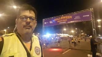 2018 outubro 28 - Corrida Halloween (8)