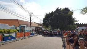 2018 - Setembro 30 - Corrida Ternium - Santa Cruz (84)