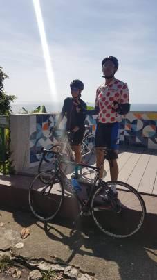 treino de Ciclismo promovido pela Fox Assessoria (11)