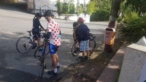 treino de Ciclismo promovido pela Fox Assessoria (12)