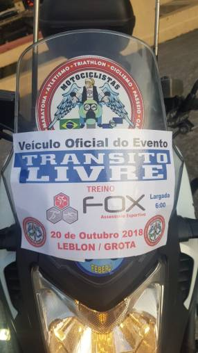 treino de Ciclismo promovido pela Fox Assessoria (13)