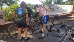 treino de Ciclismo promovido pela Fox Assessoria (14)