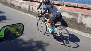 treino de Ciclismo promovido pela Fox Assessoria (15)