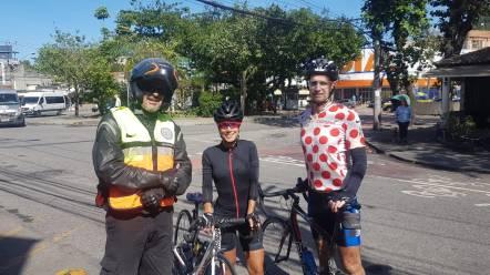 treino de Ciclismo promovido pela Fox Assessoria (17)