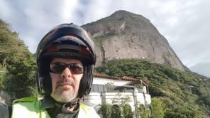 treino de Ciclismo promovido pela Fox Assessoria (18)