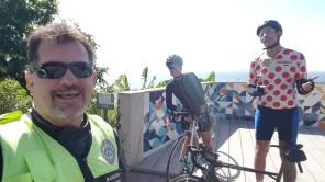 treino de Ciclismo promovido pela Fox Assessoria (19)