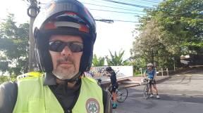 treino de Ciclismo promovido pela Fox Assessoria (20)
